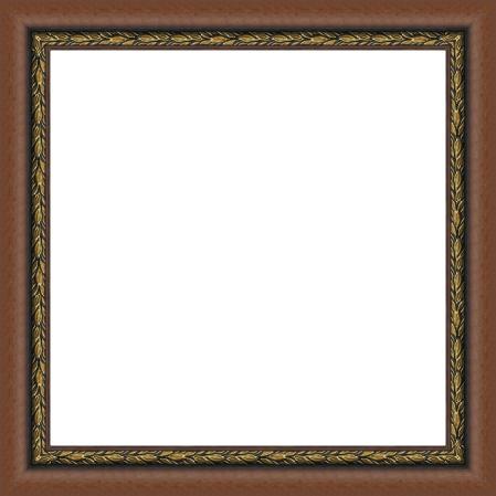 Empoarte cornici su misura per quadri specchi e poster for Obi cornici su misura